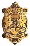 phoenixfiets