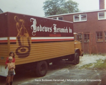 Bodewes1